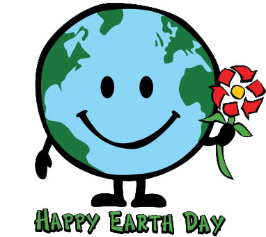 environmental-clipart-earth-day-clip-art 1365969591 3.jpg
